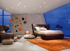 Modern-Inspiring-Bedroom-Interior-Design-by-Roche-Bobois-bedroom-interior-design-for-modern-masions-20