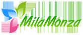 MilaMonza PNG